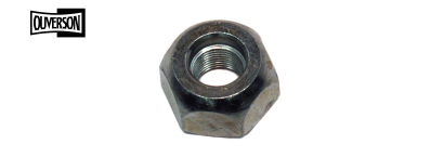 Stock Lug Nut